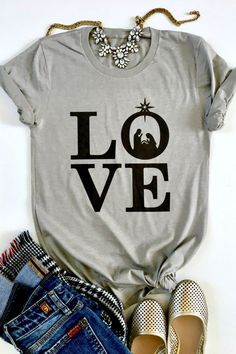 Love Merried T-shirt Buy Love Merried T-shirt This t-shirt is Made To Order, one by one printed so we can control the quality. We use newest DTG Technology to print on to Love Merried T-shirt Cute Designs, Shirt Designs, T Shirt World, Vinyl Shirts, Funny Shirts, T Shirts For Women, Clothes For Women, Direct To Garment Printer, A Boutique
