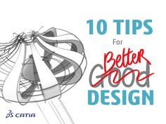 how to learn catia software