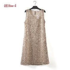 Resort Cruise wear stretchable summer sleeveless casual party evening  elegant dress Casual Dresses e9da5ccd683c