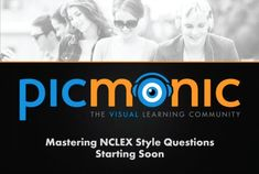 Download master the boards usmle step 2 ck httpmedbookspdf download picmonic videos for usmle step 1 study 2016 exclusive http fandeluxe Images