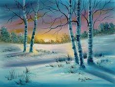Картинки по запросу зимние картинки