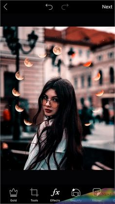 🌑🌒🌓🌔🌕🌖🌗🌘❗️ Apply this to create an awesome moon phase edit in seconds 🔥 Portrait Photography Poses, Photography Editing, Instagram Photo Editing, Picsart Tutorial, Montage Photo, Creative Instagram Stories, Insta Photo Ideas, Girl Photo Poses, Editing Pictures