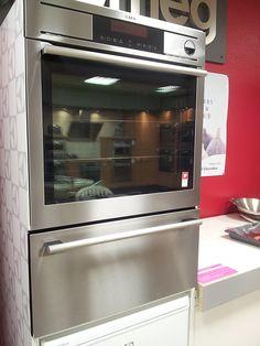Four vapeur on pinterest sous vide kitchenaid and bandeaus - Four vapeur kitchenaid prix ...