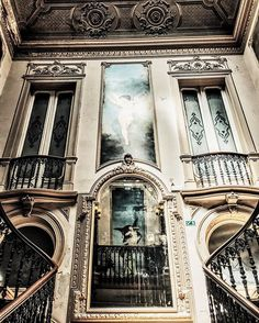 E M B A I X A D A Another picture from my camera roll, this time from a cool concept store in Lisbon. A nice place to visit if you're in town, even just for a coffee and admire the architecture of the old palace.  #Lisbon #Lisboa #Embaixada #Travel #Trip #Blog #Blogger #Architecture #Drama #Stairway #Business #Concept #ConceptStore #VSCO #VSCOcam #Luxury #Lifestyle #JohnACMarques