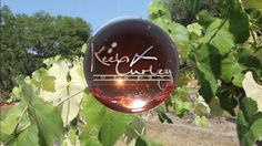 Keel and Curley Winery