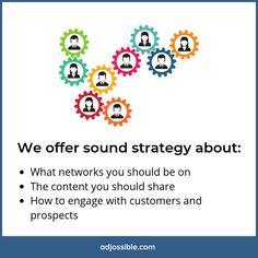 Social Media Marketing, Plays, Campaign, Content, Medium, Games, Medium Long Hairstyles