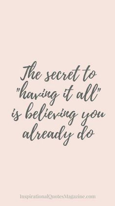 Quotes Inspirational Wise Words Happiness Ideas For 2019 Motivacional Quotes, Cute Quotes, Great Quotes, Words Quotes, Quotes To Live By, Funny Quotes, Sayings, The Words, Cool Words
