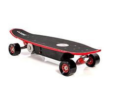Electric SkateBoard From Amazon *** You can find more details by visiting the image link.Note:It is affiliate link to Amazon.
