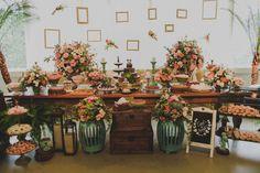 casamento carol ricardo oficina das noivas inspire-24