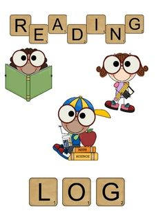 This AR Reading Log is such a great tool to use in your classroom! Just click print and you're off to an easy, student-run system!