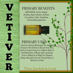Oils on pinterest young living essential oils essential oils and