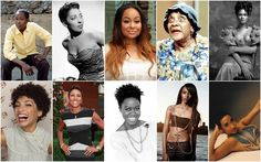 This Black History Month Megapost by Autostraddle is wonderful. Learn about 100 LGBTQ black women who have made headlines and history!  Which women are you unfamiliar with?  #SpreadtheLove