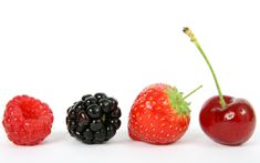"""""""We're constantly hit with headlines in the media that sugar is bad for our health."""" But is #sugar in #fruit good or bad? Let's find out! http://www.nawtysporty.co.uk/blog/sugar-fruit-healthy-unhealthy/"""