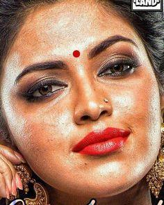 Indian Actress Photos, Bollywood Actress Hot Photos, South Indian Actress, Beautiful Indian Actress, Indian Actresses, Desi Girl Image, Girls Image, Beautiful Lips, Simply Beautiful