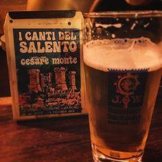 Praticamente trovare una stereo 8 a Bologna in pratello di Cesare Monte ditemi voi!!! by sandin13