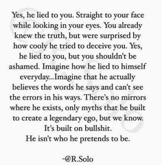 Being cheated on quotes, lying cheating quotes, what is cheating, c The Words, Encouragement, Know The Truth, Narcissistic Abuse, True Quotes, Hard Quotes, Quotes To Live By, Quotes Of Life, Lying Quotes