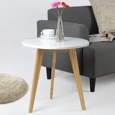 Картинки по запросу круглый стол кофейный итальянский