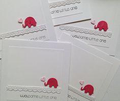 Creativecards