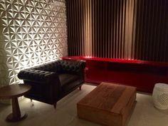 #gilsonfreire  #marianajardim  #casacor #decor #oldfashion #wine #red #casacor #brasilidade #brasilia