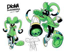 Game Character Design, Character Design References, Fantasy Character Design, Character Design Inspiration, Character Concept, Character Art, Concept Art, Desenhos Halloween, Accel World