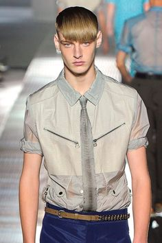 Top Accessories Trends for Men Spring-Summer 2013 ~ Men Chic- Men s Fashion  and Lifestyle Online Magazine 20a68792ca36