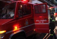 [Alpha]: Νεκρός εντοπίστηκε 57χρονος μετά από πυρκαγιά σε μονοκατοικία στον Άλιμο | http://www.multi-news.gr/alpha-nekros-entopistike-57chronos-meta-apo-pirkagia-monokatikia-ston-alimo/?utm_source=PN&utm_medium=multi-news.gr&utm_campaign=Socializr-multi-news
