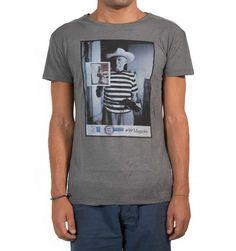http://www.keyholelab.com/shop/150-thickbox_default/t-shirt-pablo-crew-neck.jpg