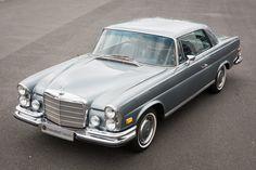 Mercedes-Benz Oldtimer Youngtimer Mercedes Benz Oldtimer - Kaufen und Verkaufen…