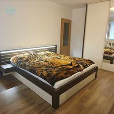 Bedroom, Furniture, Home Decor, Decoration Home, Room Decor, Bedrooms, Home Furnishings, Home Interior Design, Dorm Room