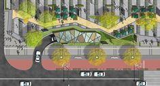 Landscape Architects In Plano Tx Landscape Plane, Landscape Architecture Drawing, Landscape Concept, Architecture Board, Landscape Sketch, Urban Landscape, Landscape Design, Landscape Architects, Urban Design Plan