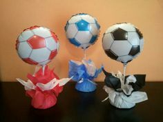 Fiesta de futbol Soccer Birthday, Baby Boy Birthday, Soccer Party, 10th Birthday, Soccer Baby Showers, Party Pictures, Party Activities, Childrens Party, Bar Mitzvah