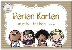 39 best Unterricht images on Pinterest   Teaching, Classroom and Day ...
