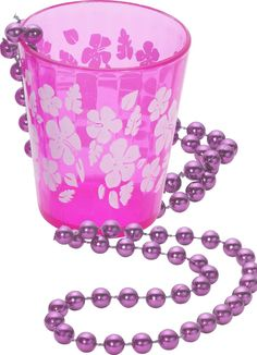 Get the party started with this cute Pink Shot Glass on Beads! It's a perfect party accessory for the Bachelorette or Birthday Girl. Party Fiesta, Bachelorette Party Gifts, Get The Party Started, Party Accessories, Perfect Party, Cute Pink, Girl Birthday, Shot Glass, Wedding Planner
