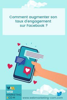 Inbound Marketing, Facebook Marketing, Digital Marketing, Self Branding, Startup, Google Map, Blog, Social Media, Letters