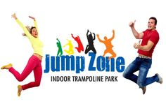 Win! Passes for you and 2 friends to Jump Zone, Ireland's first Indoor Trampoline Park - http://www.competitions.ie/competition/win-passes-for-you-and-2-friends-to-jump-zone-irelands-first-indoor-trampoline-park/