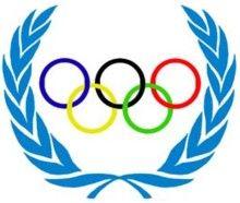 Festa tema Olimpíadas   Dicas para Festas