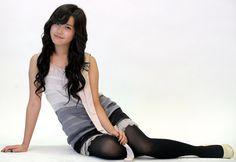 IU ♡ Lee Ji Eun