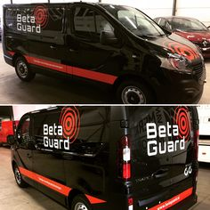 Beta Beta, Van, Facebook, Vehicles, Car, Vans, Vehicle, Vans Outfit, Tools