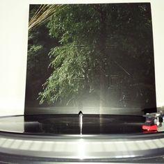 Dubbel Vinyl - Bestel NU !!!