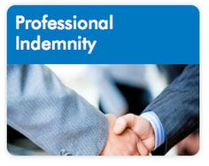 Professional Indemnity is for Professionals who provide a Service for a fee. If you think you need this but aren't sure, feel free to give us a call to discuss your Business Insurance requirements -  041 685 8400