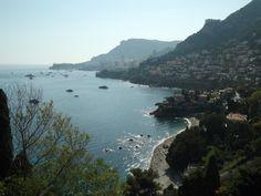 Roquebrune Cap-Martin