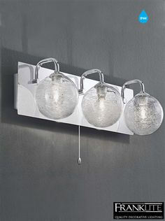 Pictures In Gallery  Bathroom Vanity Lighting Ideas to Brighten Up Your Mornings