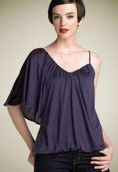 Tutos couture ludiques - Un patron de top… - Mon sac à moi… des… - Fabriquez un sac… - Closeupfactory : Le blog d'Alfafa