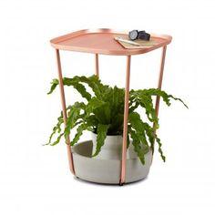 aufblasbarer wassermelonen schwimmring euro. Black Bedroom Furniture Sets. Home Design Ideas