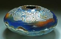 steven forbes pottery   steven forbes desoule   Steven Forbes-deSoule :: Blog