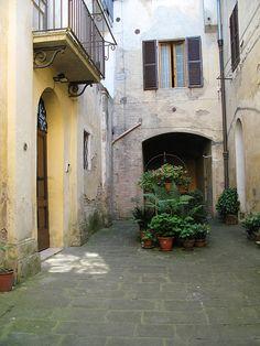 Toscana Buonconvento #TuscanyAgriturismoGiratola