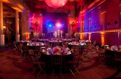 Palais de Plume House of Weddings Wedding Venue