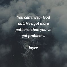 super healthy foods to eat everyday life lyrics Daily Quotes, Love Quotes, Joyce Meyer Quotes, Joyce Meyer Ministries, Creating Positive Energy, Life Lyrics, Different Quotes, Religious Quotes, Spiritual Quotes