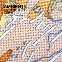 Ambient_3_Day_of_Radiance.jpg 1 000×1 000 pixels