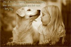 Most enduring #friendship #quotes #dog